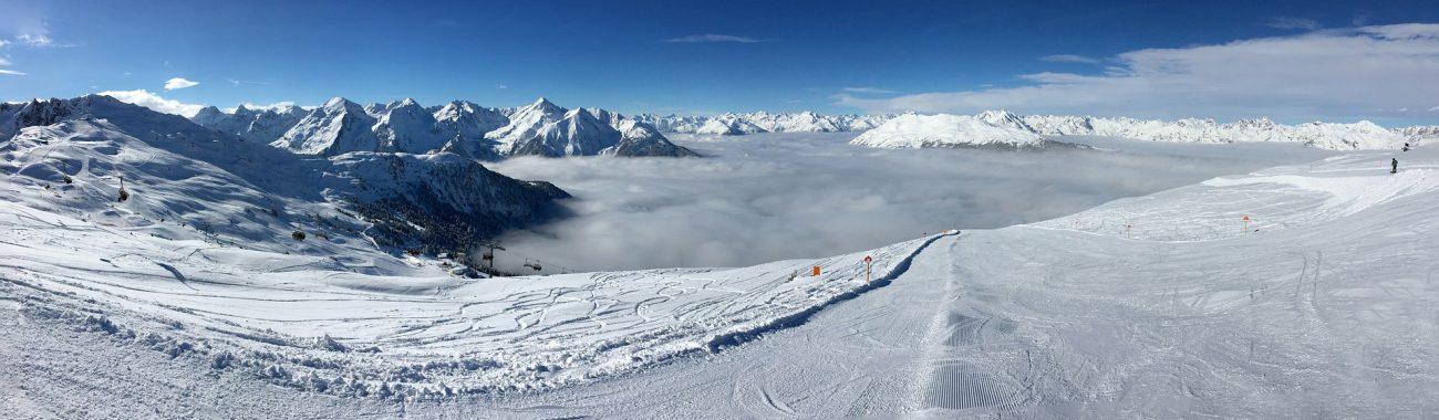 Skiclub Ochsenhausen e.V.