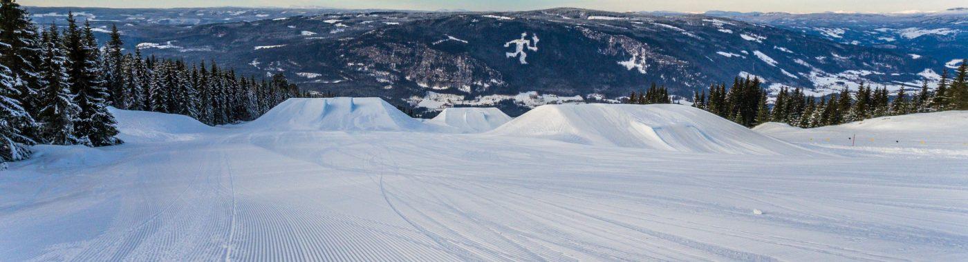 Preise für die Skiausfahrten